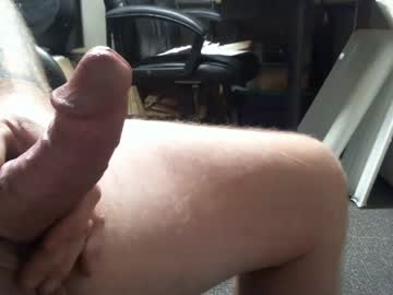 [09-12-19] spanky42 private show from Chaturbate.com