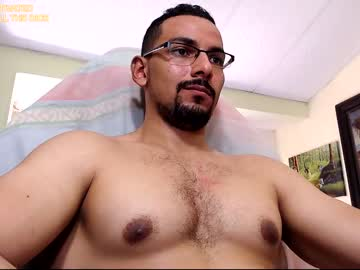 [25-09-20] yagofox record cam show from Chaturbate.com