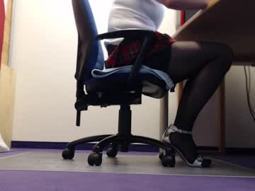 [10-07-20] chris_hot73 record private show video from Chaturbate