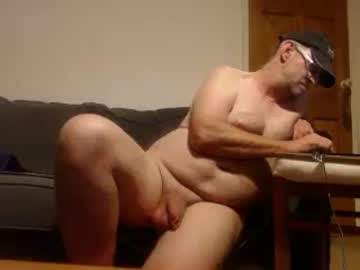 [03-06-20] jethroleroy private XXX show from Chaturbate