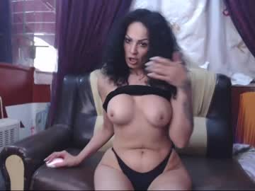 [27-05-19] marbelaryder webcam video from Chaturbate