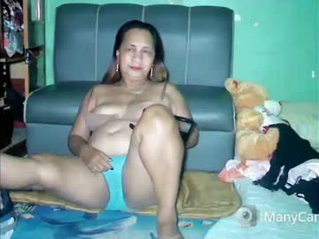 [10-11-19] sweet_hot_granny chaturbate private webcam
