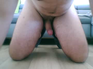 [09-09-20] foltkeee record show with toys from Chaturbate.com