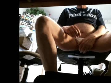 [18-01-21] jimsundies chaturbate video with dildo