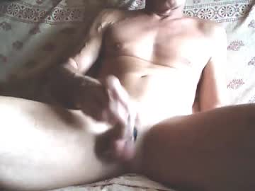 [15-07-19] ahpamal webcam video from Chaturbate
