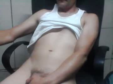 [29-02-20] sexytoyboy86 record public show from Chaturbate