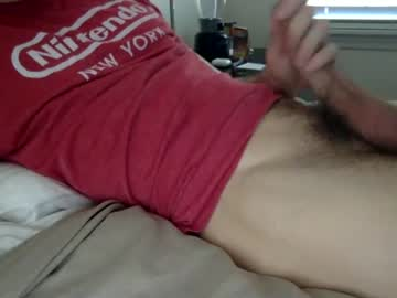 [07-05-21] tylermagicguy record private show from Chaturbate.com