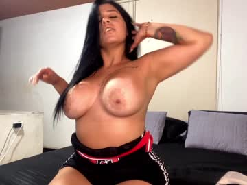 [07-09-21] amy_queen7 record cam video from Chaturbate.com