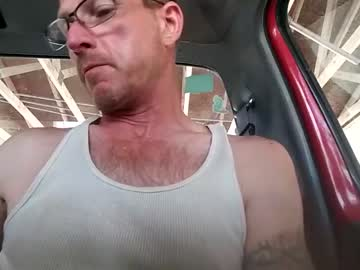 [07-05-21] mackdog1369 cam show from Chaturbate