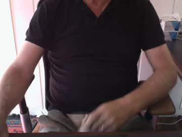 [01-01-20] renser01 record show with cum from Chaturbate.com