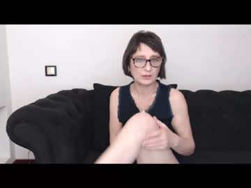 [22-03-19] yourannemilf chaturbate webcam video