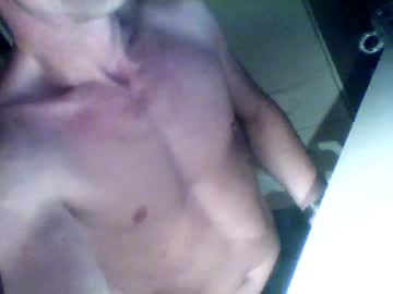 [24-01-20] 0570nl chaturbate private show video