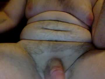 [11-12-19] big_d109 record public webcam video