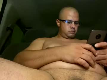 [23-09-20] forherpleasure84 show with cum from Chaturbate