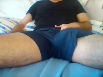 [24-02-20] 69biglatin69 video with toys