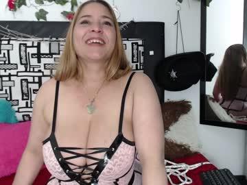 big_boobs_latina chaturbate