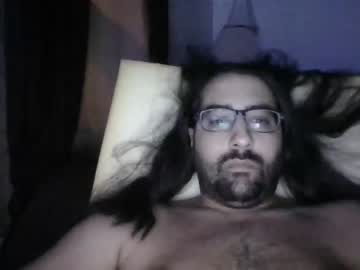 [26-01-21] latinking420420 private sex video from Chaturbate.com