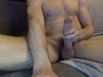 [03-04-20] rocco63400 blowjob show from Chaturbate.com