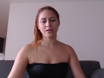 [25-01-21] rouse_millan record video from Chaturbate.com
