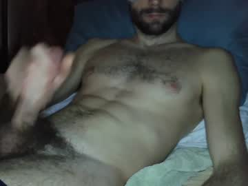 [05-03-21] endowedengineer video with toys from Chaturbate.com