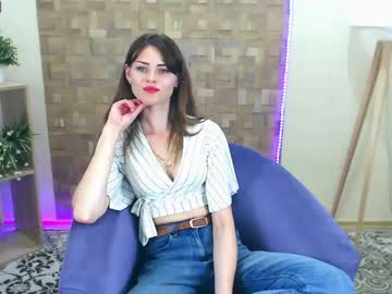 [10-07-20] lola_foxies record premium show video from Chaturbate