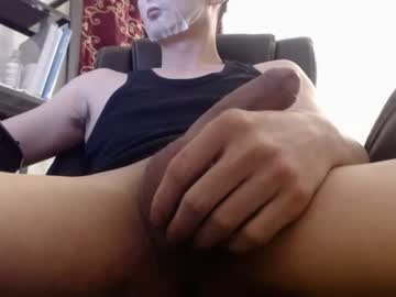 [27-01-21] po5o2dcb111 public show video from Chaturbate