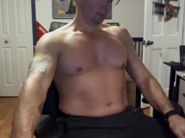 [04-10-19] bryce895 chaturbate show with toys