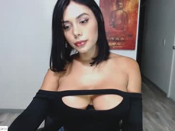 [01-10-20] abigailkhaled record video with toys from Chaturbate.com