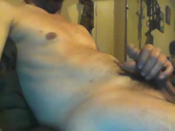 [26-03-21] goodwrench31671 record webcam show