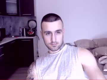 [24-02-21] tonykentcute record show with cum from Chaturbate