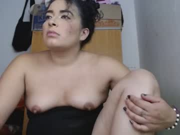 [19-02-21] ashley_robberts69 record webcam show