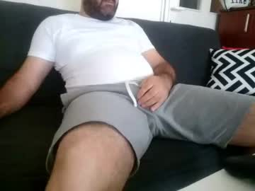 [21-06-20] sssuperman99 public show from Chaturbate