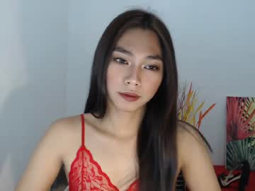 [21-05-19] queencataleya record private XXX show from Chaturbate