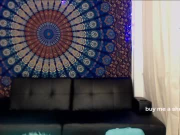 [01-11-19] thickjess chaturbate show with toys