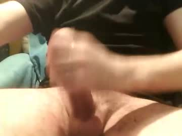 [06-01-20] 024ant420 video with toys from Chaturbate