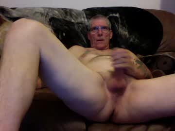 [22-01-21] actech2 chaturbate video