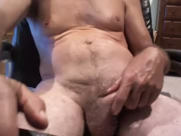 [29-07-21] kwboner record video from Chaturbate