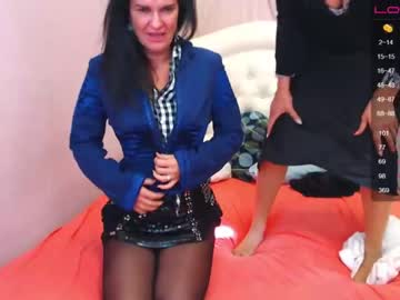[05-08-21] erica_yes record public webcam video