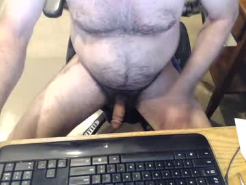 [29-07-20] fathersshout chaturbate private sex show