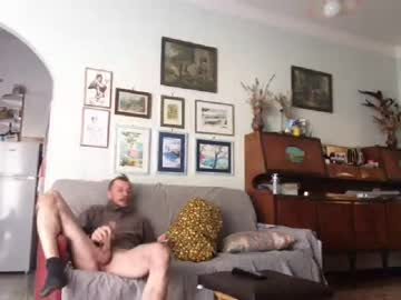 [03-12-20] maxslutty premium show video from Chaturbate