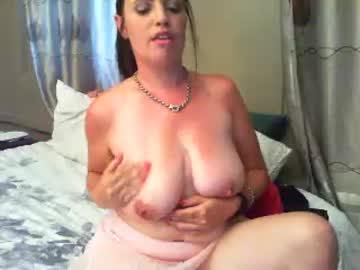 sexysmoke1 chaturbate