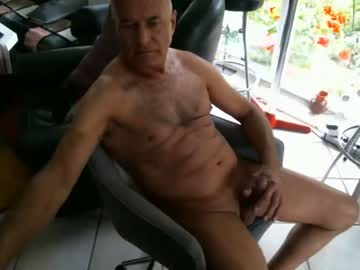 [20-07-21] 040958 private show video from Chaturbate