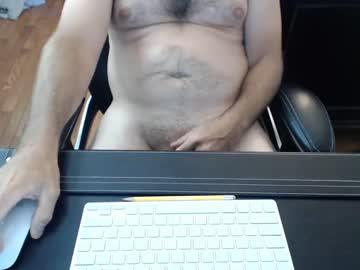 [26-08-19] dlincoln private XXX video from Chaturbate