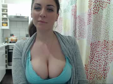 05-02-19 | dualchilli show with toys from Chaturbate.com
