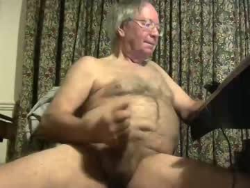 [21-02-20] luvawank123 record private XXX video from Chaturbate.com