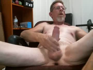 [24-07-19] randyshotride public show video from Chaturbate