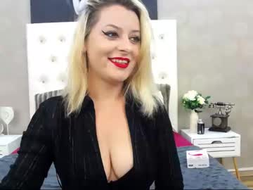 [28-07-19] flawlesslady4u show with cum