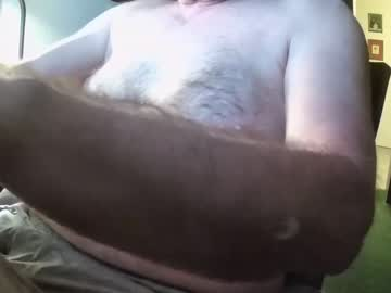 [15-10-21] drawde3232 chaturbate video with dildo
