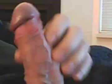 [17-12-19] 0110arto record public show video from Chaturbate.com