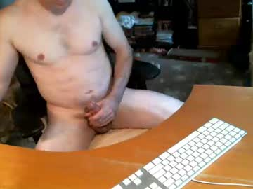 [06-06-20] cocksogood private sex video from Chaturbate